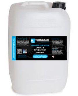 glimmermann-limpiador-para-alfombras-y-tapiceria-25l