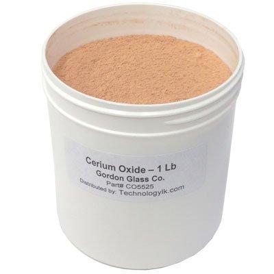gordon-glass-cerium-oxide-1lb