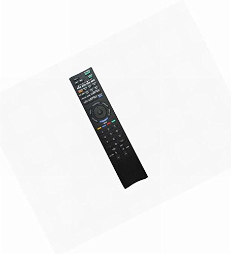 New General Replacement Remote Control Fit For Sony Rm-Yd009 Rmyd009 147995311 Kde-50Xbr950 Plasma Led Lcd Xbr Bravia Hdtv Tv