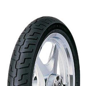 Dunlop K591 Harley-Davidson Series Front Tire 
