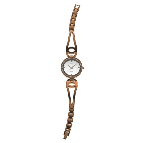 Golden Classic Women's 2147_Brown