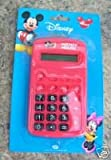 Disney Mickey Mouse Calculator