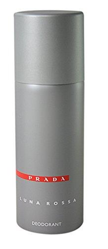 prada-luna-rossa-desodorante-vaporizador-150-ml