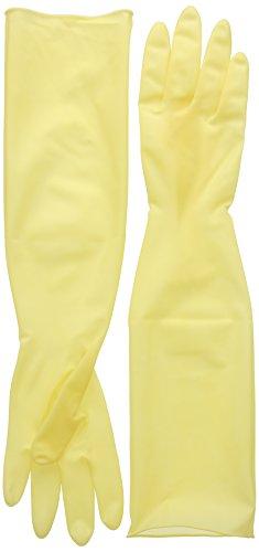 premier-pm6702pf-latex-ar-m-longueur-du-latex-gants-taille-m-pack-de-10