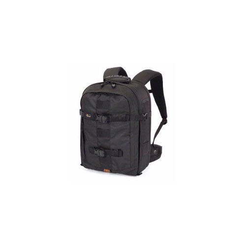 Lowepro Pro Runner 350AW Photo Backpack