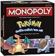 buy pokemon monopoly