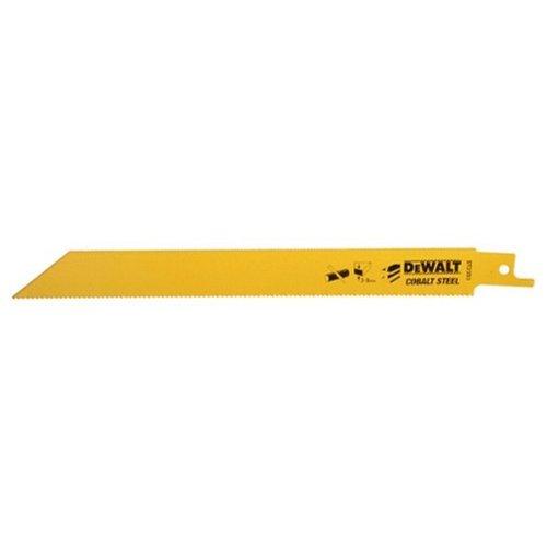 DeWALT-Hartmetall-HM-Sbelsgeblatt-240-Stein-1-Stck-DT2420-QZ