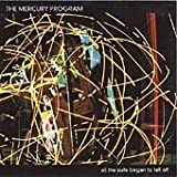 All the Suits Began to Fall Off by Mercury Program (2001-04-24)