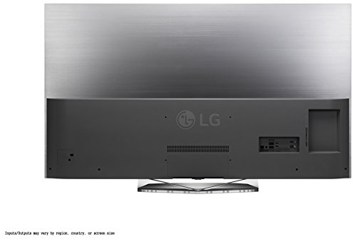 LG-Electronics-B6-Series-Flat-4K-Ultra-HD-Smart-OLED-TV-2016-Model
