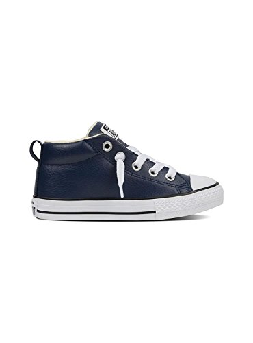 basket-color-blue-marca-converse-modelo-basket-converse-chuck-taylor-all-star-street-blue