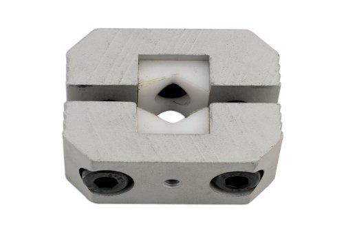 Laser 5791 Clamp for Strut Insert Pistons