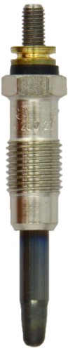 Bosch 80006/0250201039 Duraterm Glow Plug (Bosch Dual Fuel compare prices)