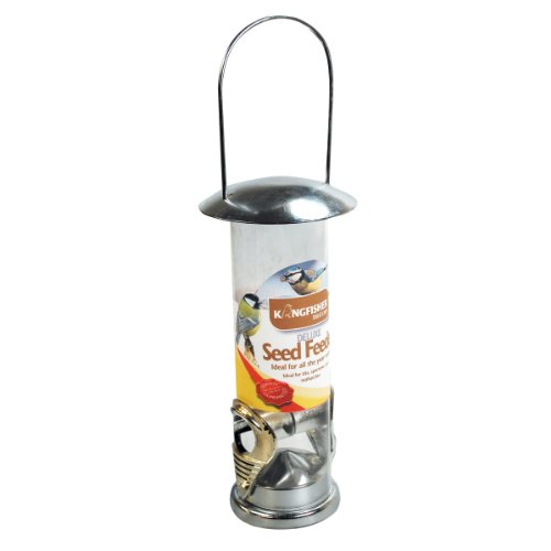 futtersaule-fur-wildvogel-edelstahl-zum-aufhangen