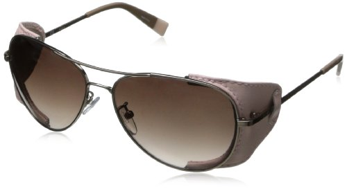 Furla-Womens-SU4291-5808Fe-Aviator-Sunglasses