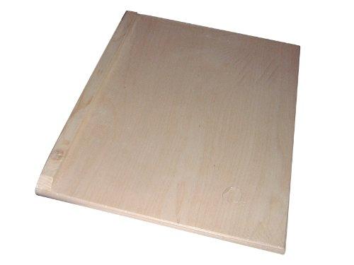 home-planche-a-pates-bois-80x62-cm