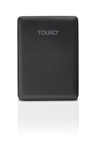 hgst-a-western-digital-company-touro-mobile-usb-30-portable-drive-3tb-0s03958