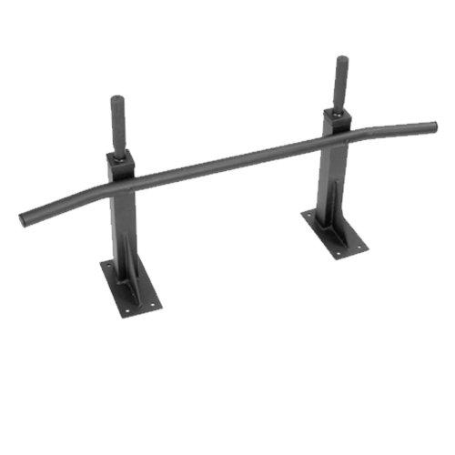 barre de tractions fixer au mur gs008 barres de traction. Black Bedroom Furniture Sets. Home Design Ideas