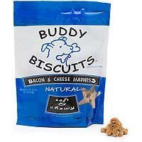 Buddy Biscuit Soft & Chewy in 8 OZ