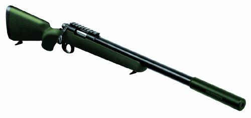 東京マルイ No.4 VSR-10 Gスペック ODカラー 18歳以上ボルトアクションエアーライフル