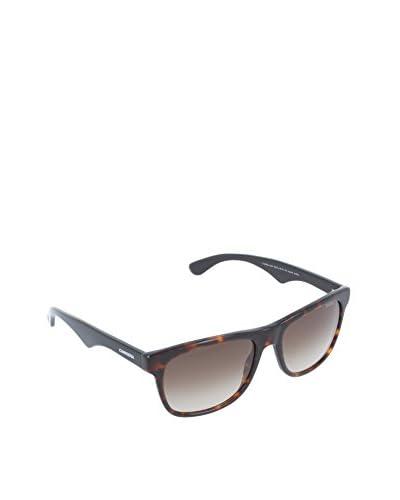 Carrera Occhiali Da Sole 6003 Cc4Nc Marrone