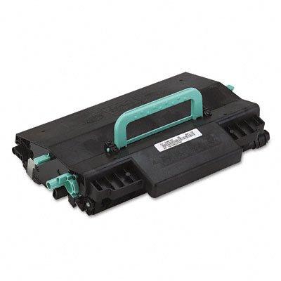 cheap samsung clp 510 color laser printersamsungclp 510 discount best laser printers sale. Black Bedroom Furniture Sets. Home Design Ideas