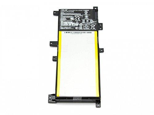 Batterie originale pour Asus X455WA-7L