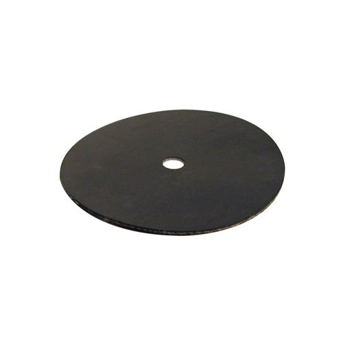 GLM Boating GLM 31850 - GLM Gasket For Mercury 27-75450