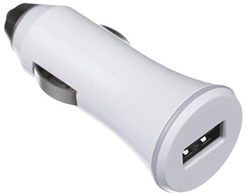 kit-1-amp-premium-kfz-usb-adapter-kfz-ladegerat-adapter-mit-1-usb-port-fur-smartphone-und-mp3-player