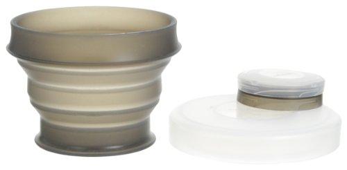 verre-pliant-gocup-237-ml-noir-humangear