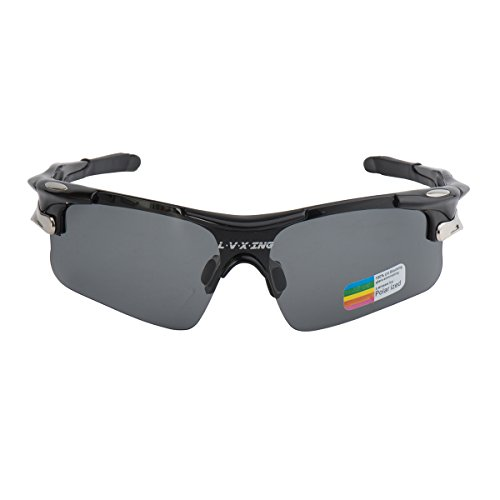 lvxing-lvx548-mens-outdoor-sports-polarized-sunglasses-exchangeable-5-uv400-lenses-cycling-hiking-ru