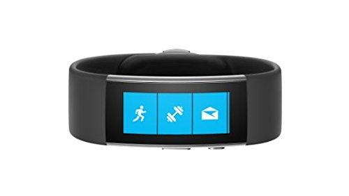 Microsoft-MU5-00002-Microsoft-Band-2-Medium