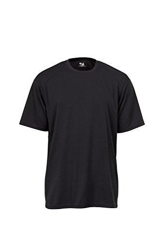 badger-sportswear-mens-b-dry-tee-black-bd4120-5xl