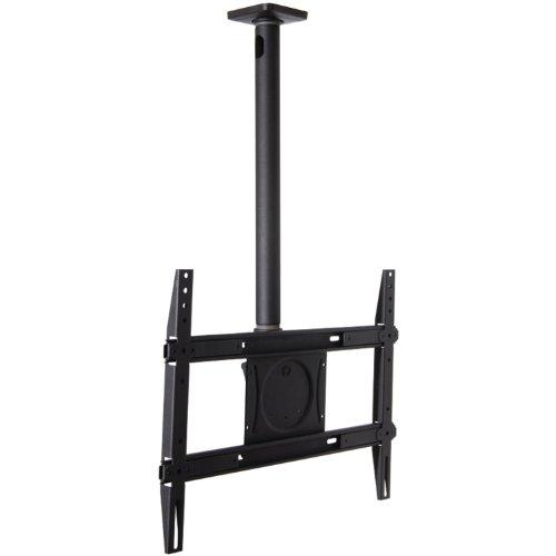Lg Tv Parts Store front-576569
