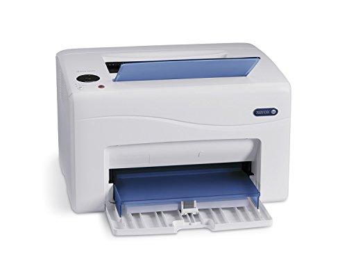 xerox-phaser-6020v-bi-impresora-laser-1200-x-2400-dpi-30000-paginas-por-mes-gdi-12-ppm-35s