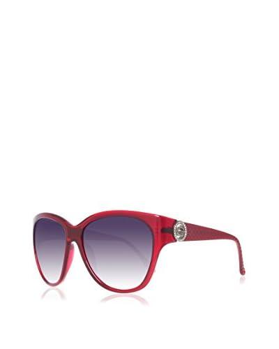 Guess Gafas de Sol GU 7348_BU (60 mm) Burdeos
