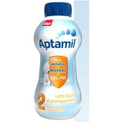 3181-MELLIN-APTAMIL-2-LIQUIDO-500ML
