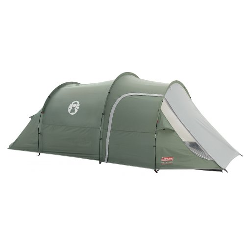 Tent Coleman Coastline 3 Plus
