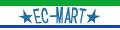 EC-MART