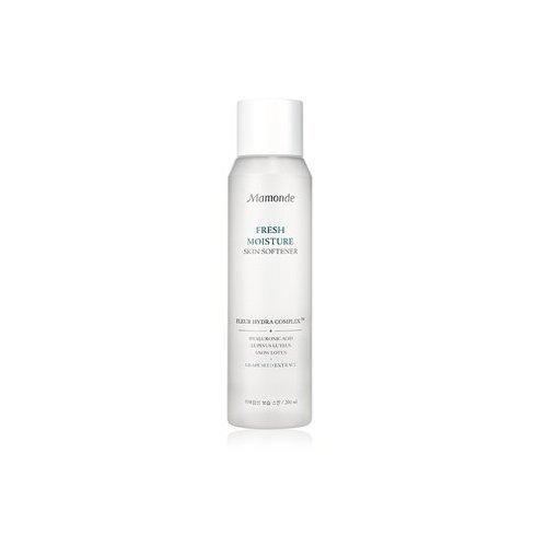 amore-pacific-mamonde-fresh-moisture-skin-softener-200ml