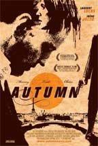 Autumn [Import USA Zone 1]