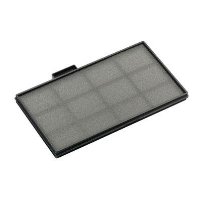 Epson America V13H134A32 Replacement Air Filter