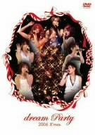 dream Party 2006 X'mas [DVD]
