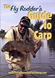 The Fly Rodders Guide to CARP by Barry Reynolds (over 1-1/2 hour Carp Fly Fishing Tutorial DVD)
