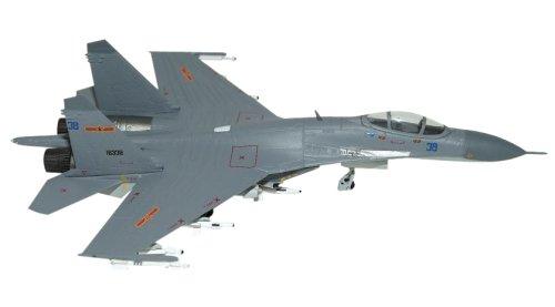 1-200-de-china-divisioen-2-fuerza-aerea-16338
