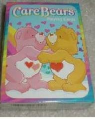 care-bears-bicycle-playing-cards-purple