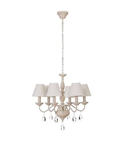 LIGHTING Lámpara De Suspensión Ref. 91651