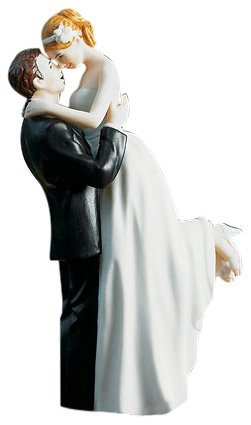 Weddingstar True Romance Couple Figurine