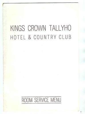 kings-crown-tallyho-hotel-country-club-menu-las-vegas-nevada-1965