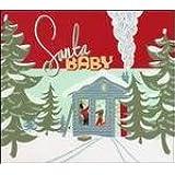Santa Baby (Starbucks 2006)