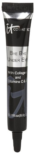 It Cosmetics Bye Bye Under Eye Full Coverage Waterproof Concealer